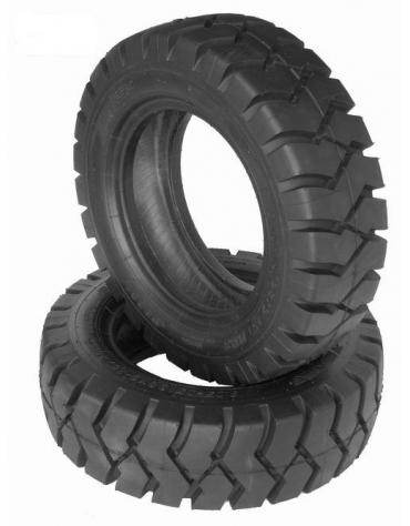 Opona do wózka widłowego - BKT PL 801 250-15 (20 PR)