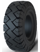 SOLIDEAL RES660 Xtreme