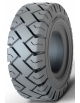 SOLIDEAL RES660 Xtreme 8.25-15 (7.50x15) standard