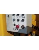 Zwyżka podnośnik elektryczny HAULOTTE HA12I