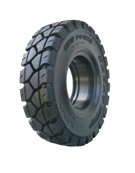 Kabat New Power 6.00x9