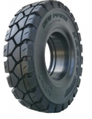 Kabat New Power 27x10-12 Quick