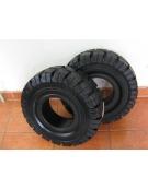 Opona do wózka widłowego - BKT Maglift 6.00-9 Standard