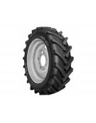 BKT AS-507 185/65-15 (4 PR)